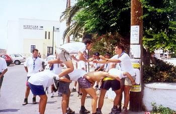 http://www.proskopos.com/42-album/43.jpg
